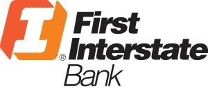 First_Interstate_Bank_logo