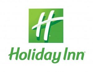 Official Holiday Inn Logo
