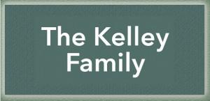 kellys-family-logo