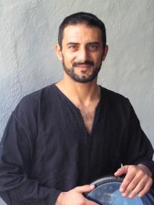 Faisal Zedan
