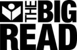 small-bigread-logo