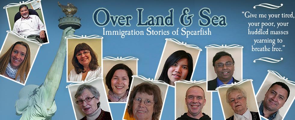 web-banner-immigrants