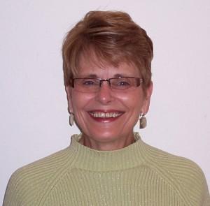 Carol Hilgeman-web