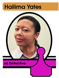 Master-Detective-web