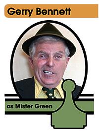 Master-Green-web