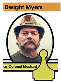 Master-Mustard-web