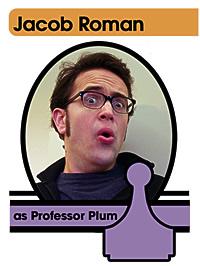 Master-Plum-web