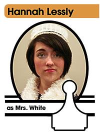 Master-white.-webjpg