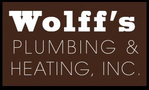 Wolffs-logo-temp
