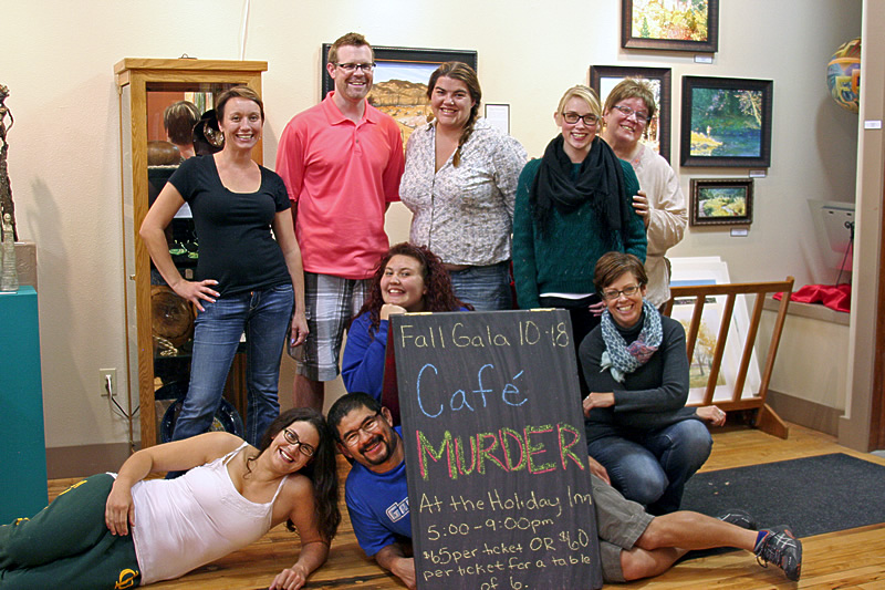 cafe-murder-cast-web
