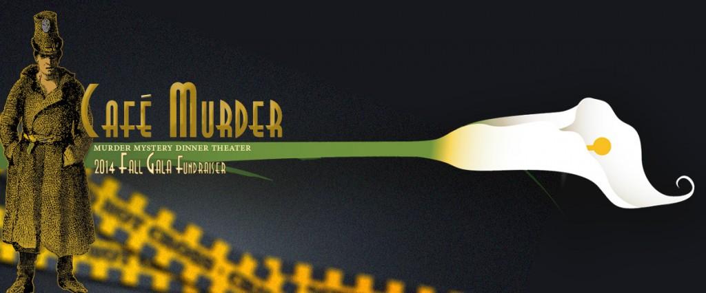 gala-slider2