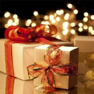 00-gift-wrap