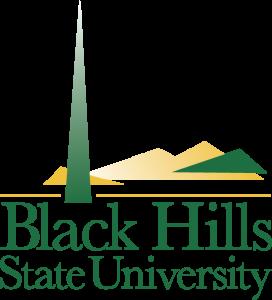 BHSU_logo-new2015