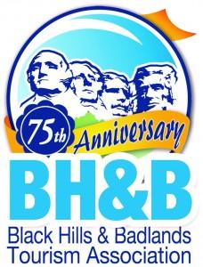 BHBL-1g1-dark