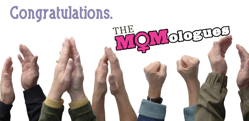 cast-congrats