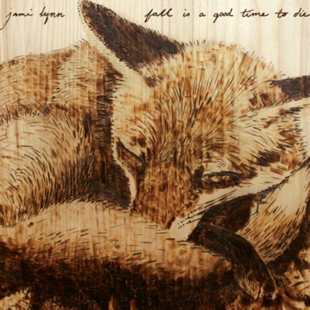 fox-jami