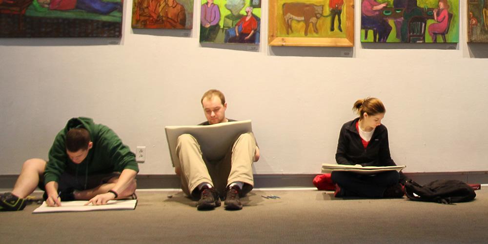 students-blogpicjpg