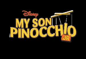 MySonPinocchioJR_4C