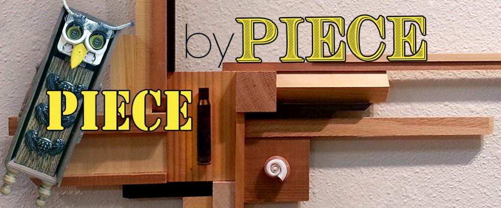 Piece-banner