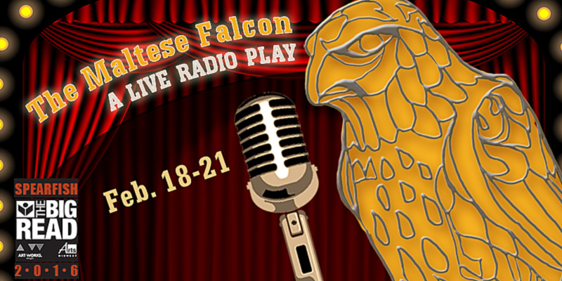 BR-radio-show-blog-800px-web