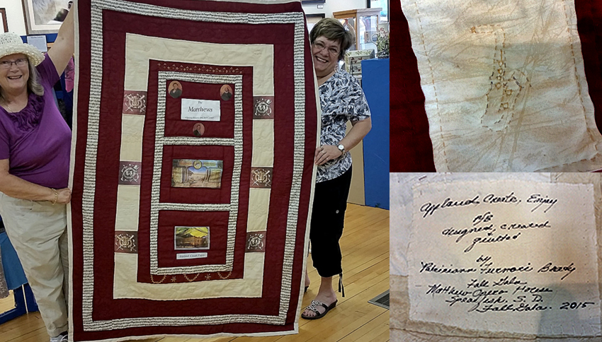 live-auction-quilt