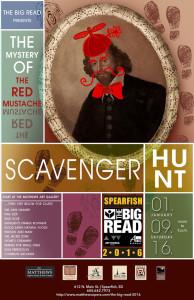 BR-Scavhunt-poster-web