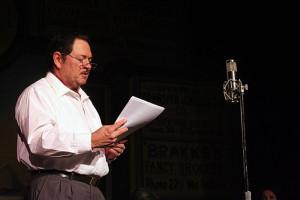 Dwight Myers
