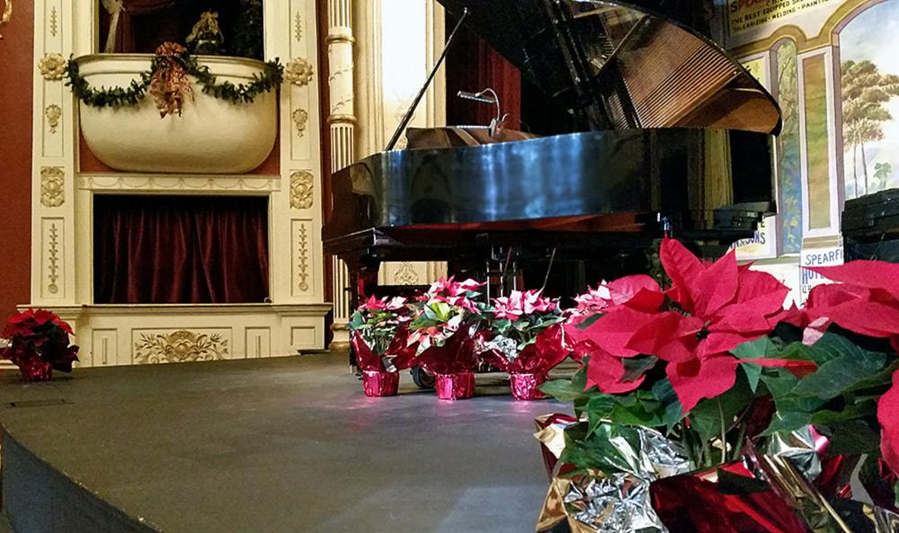 piano-duet-2015-2-web