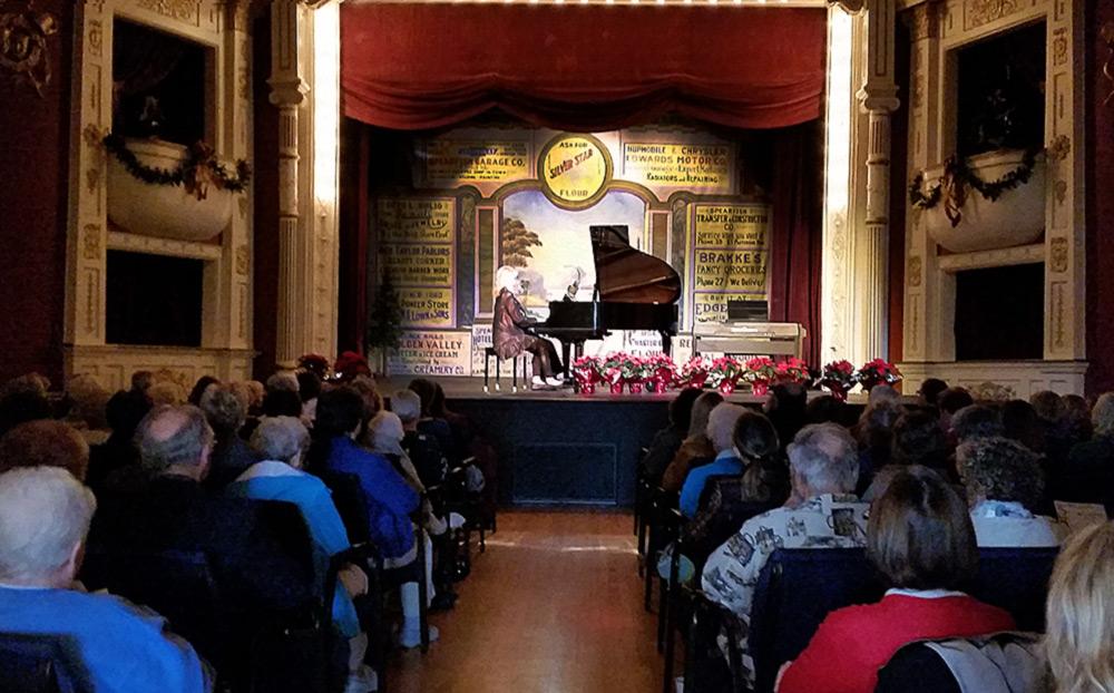 piano-duet-2015-3-web