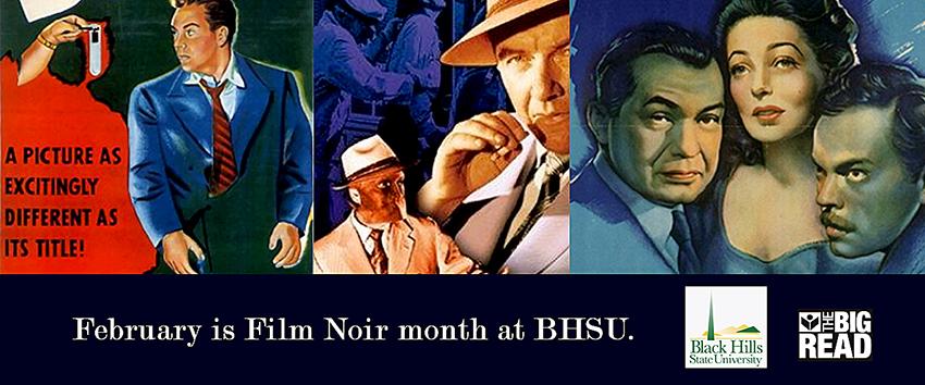 bhsu-filmnoir-800px