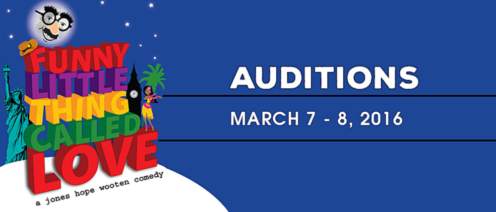 FL-audition-banner-WEB