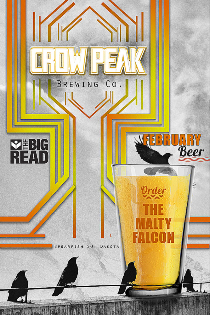 crow-peak-flavor-web