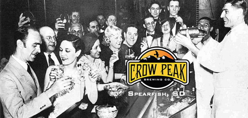 speakeasy-crowpeak-800px