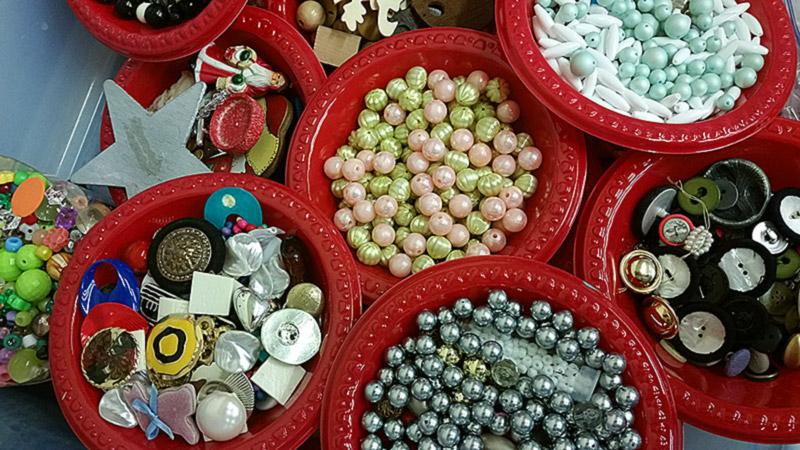 wall-jewelry-800px