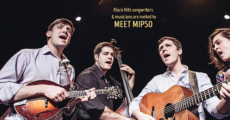 Mipso-jam-blog
