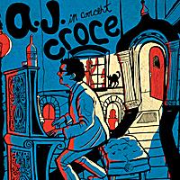 AJcroce-AP-web