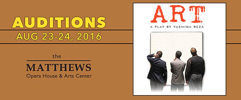 ART-Audition-banner
