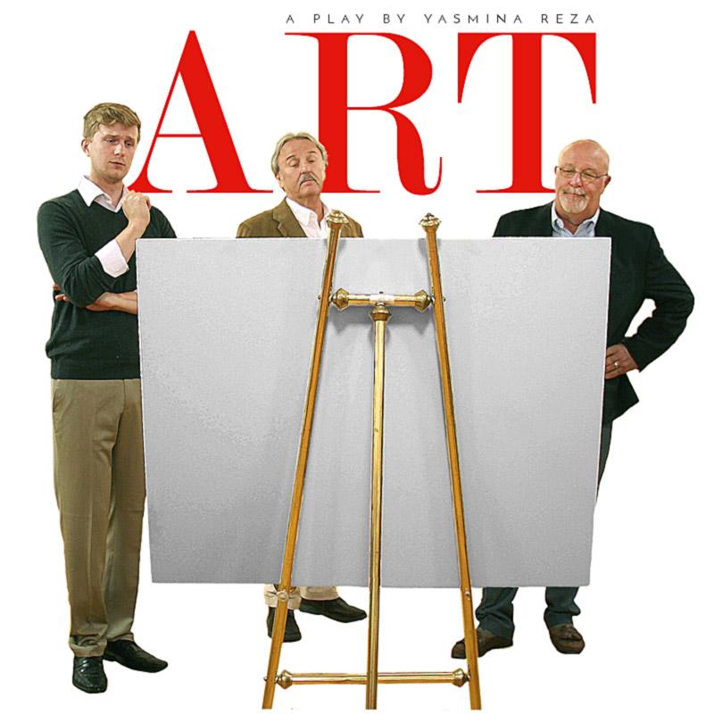 art-square-blog-800px