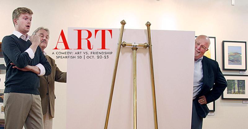 art-advert-2