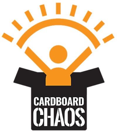 CC-logo-web