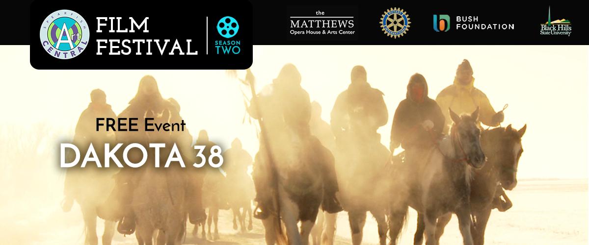 FREE event, Tuesday, Nov. 27 @ 6:30PM
