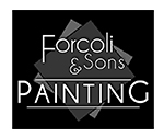 Forcoli & Songs Painting