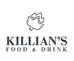 Killian's Food & Drink