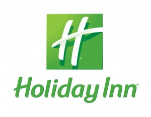 Official Holiday Inn Logo