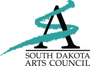 SD-Arts-Logo