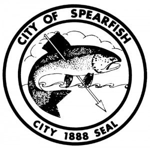 Spearfish_Logo