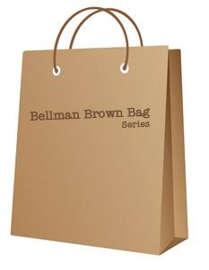 brown-bag-thumb