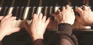 Four Hands2