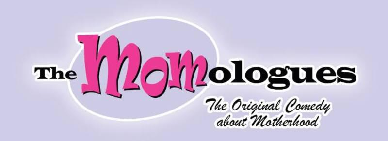momologue-logo