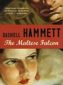 Maltese-cover